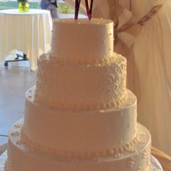 Sheltons Wedding Cake Designs CLOSED 23 Photos 40 Reviews