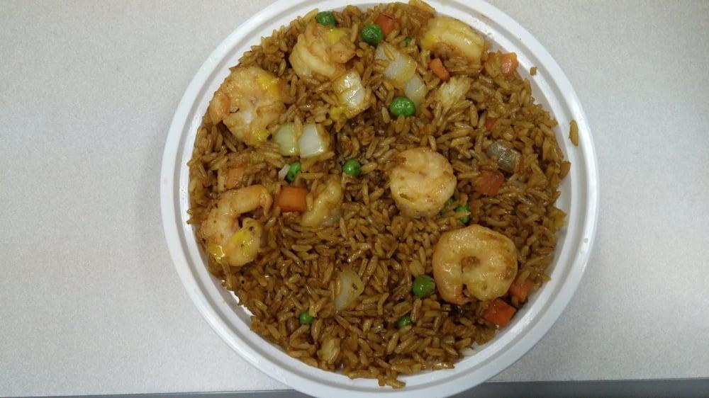 Best Chinese Food Bronx Ny