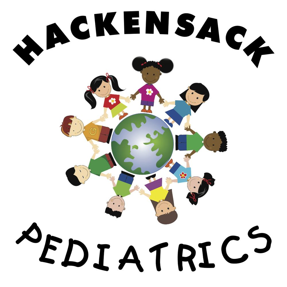 Hackensack Pediatrics 23 Reviews Pediatricians 177 Summit Ave
