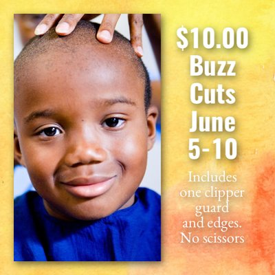 Cookie Cutters Haircuts For Kids 14130 Rivergate Pkwy Ste 200