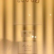 Photo of Tiffany & Co. - Scottsdale, AZ, United States. Open heart