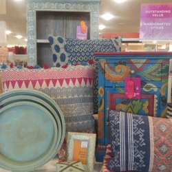 Photo Of Marshalls Homegoods   Sioux Falls, SD, United States. A Journey  Through