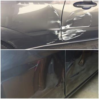 Car Paint Chip Repair >> Repairing Paint Chips On Cars 4 Week Eating Plan To Lose