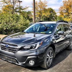 Flatirons Subaru 13 Photos 149 Reviews Car Dealers 5995
