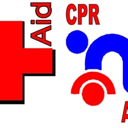 First Aid And Cpr Classes In Maryland