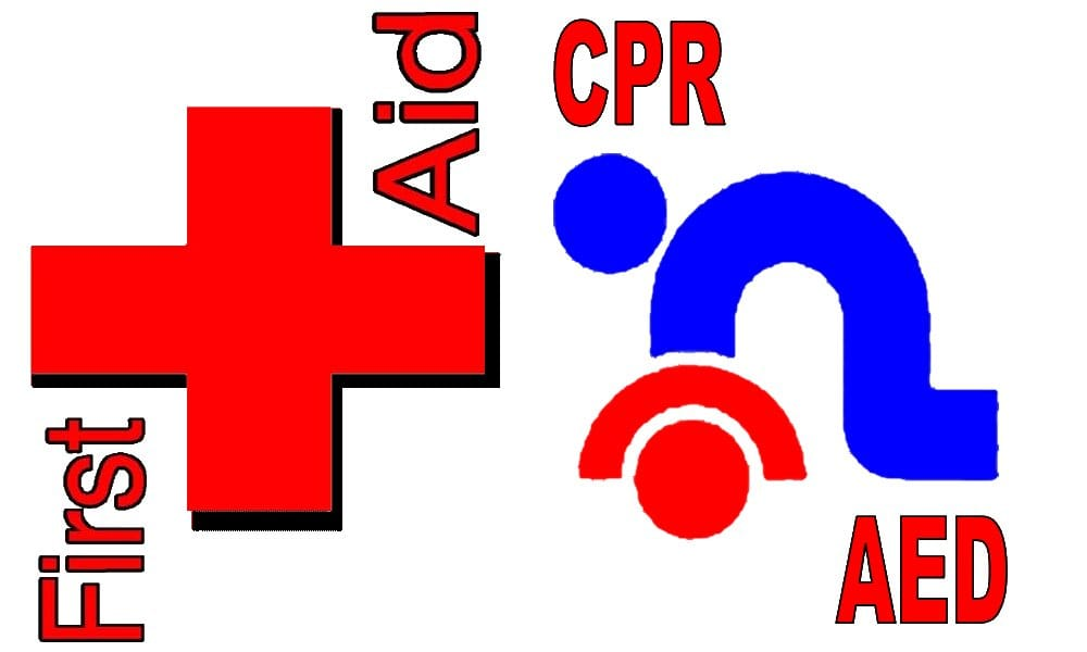 Southern Md Cpr First Aid Training First Aid Classes Owings