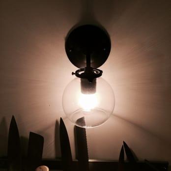 Omega Lighting Design Custom