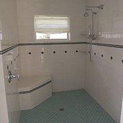 HomeOwner Concierge Contractors W Coal Mine Ave Littleton - Littleton co bathroom remodel
