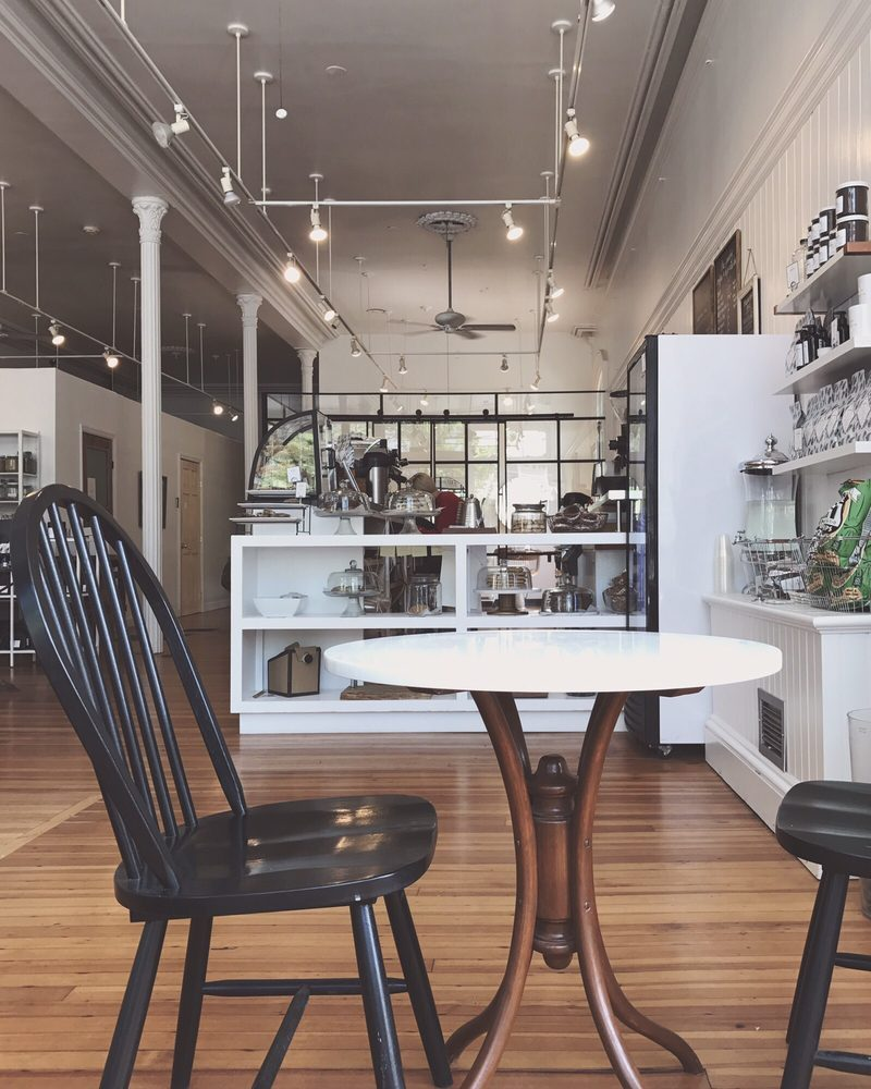 Cold Spring Apothecary: 75 Main St, Cold Spring, NY
