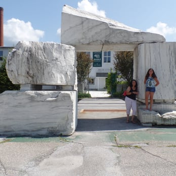 Vermont Marble Museum 2019 All You Need To Know Before
