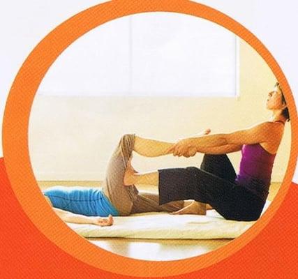 asiatische massagen massage emserstr 119 kreuzberg. Black Bedroom Furniture Sets. Home Design Ideas