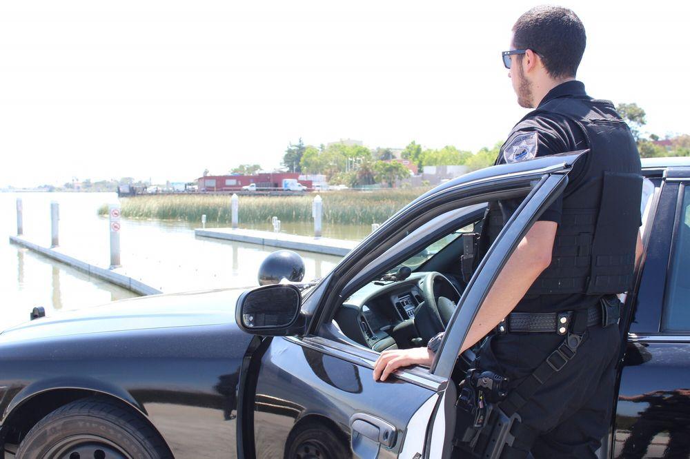 California Crime Abatement Team: Antioch, CA