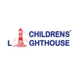 Children's Lighthouse Helotes