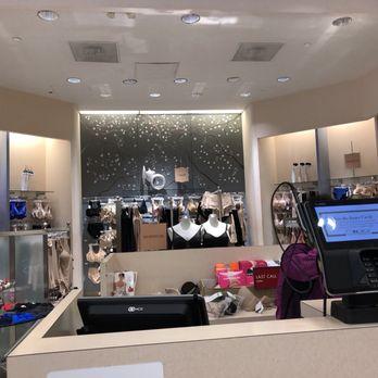 e6c18c01eee Neiman Marcus - 85 Photos   94 Reviews - Shoe Stores - 2255 ...