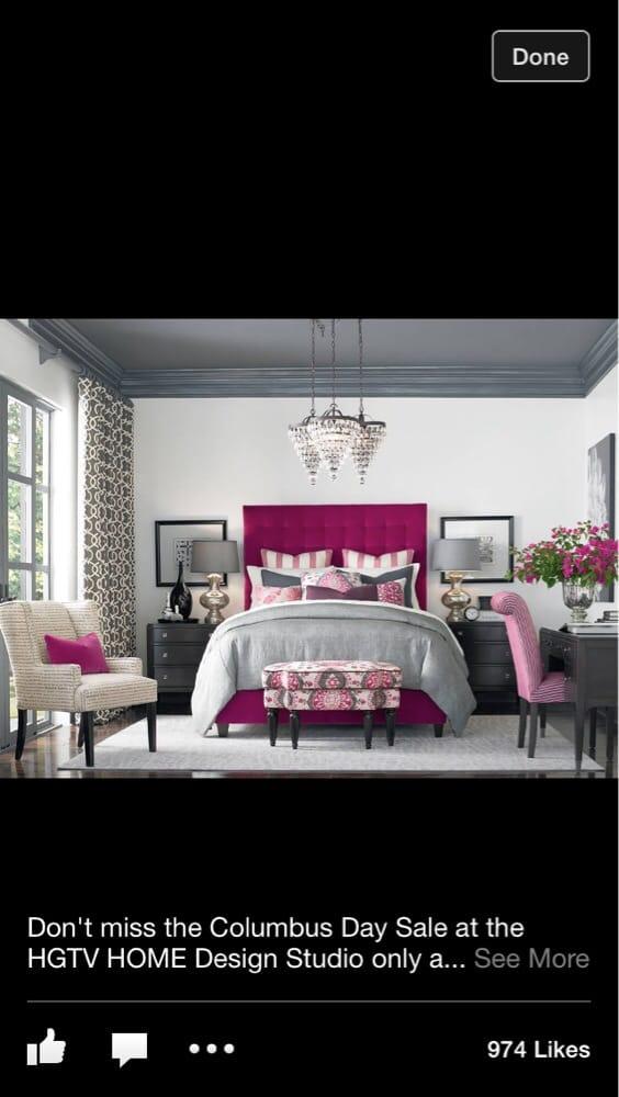 Bassett Furniture - Furniture Stores - 3900 NW Federal Hwy, Jensen ...