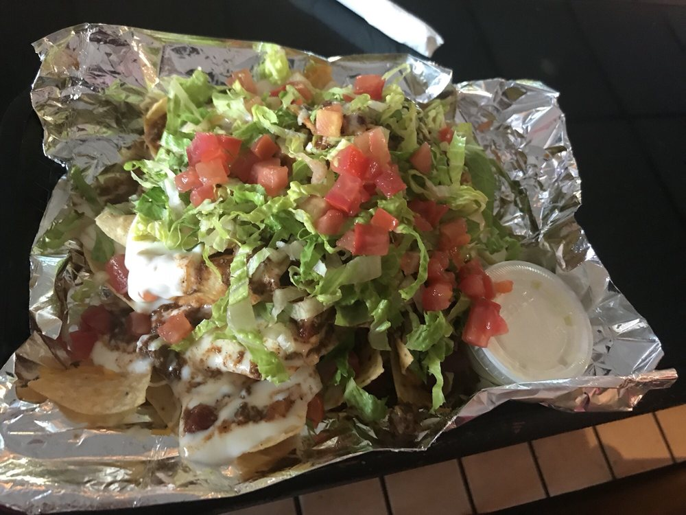 615 Bar & Grill