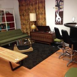 The atomic alley geschlossen m bel 609 mission ave for Pop furniture bewertung