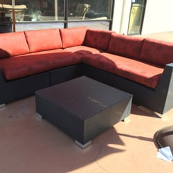 the patio place 20 photos 35 reviews furniture stores 845