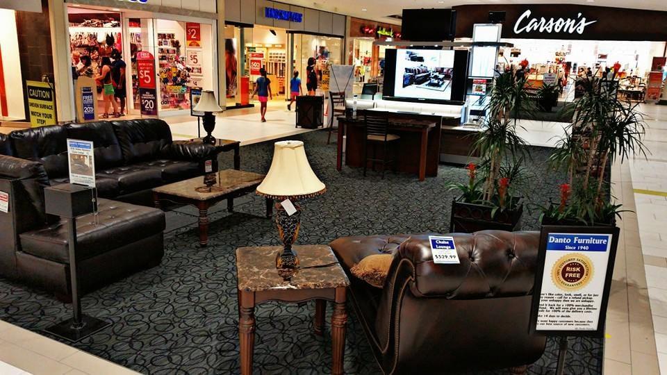 Danto Furniture Since 1940   Yelp