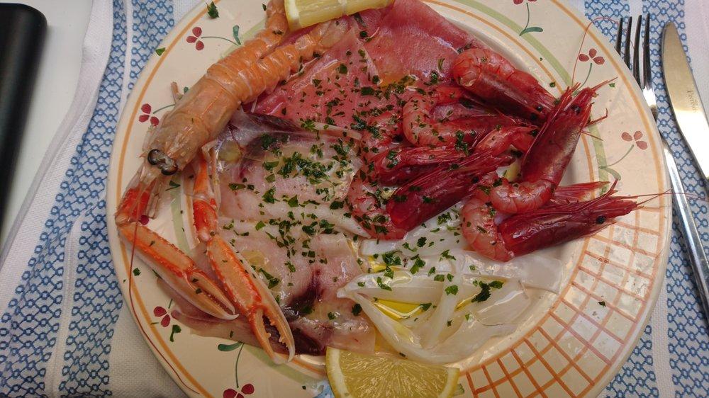 Puglia in Brera