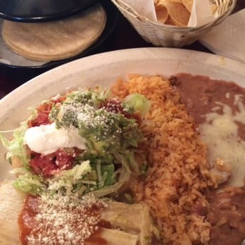 wsr mexican restaurant Reviews of hotels, restaurants, and destinations written by wsr0224 on tripadvisor.