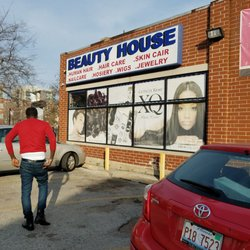 Image result for uptown chicago house of beauty