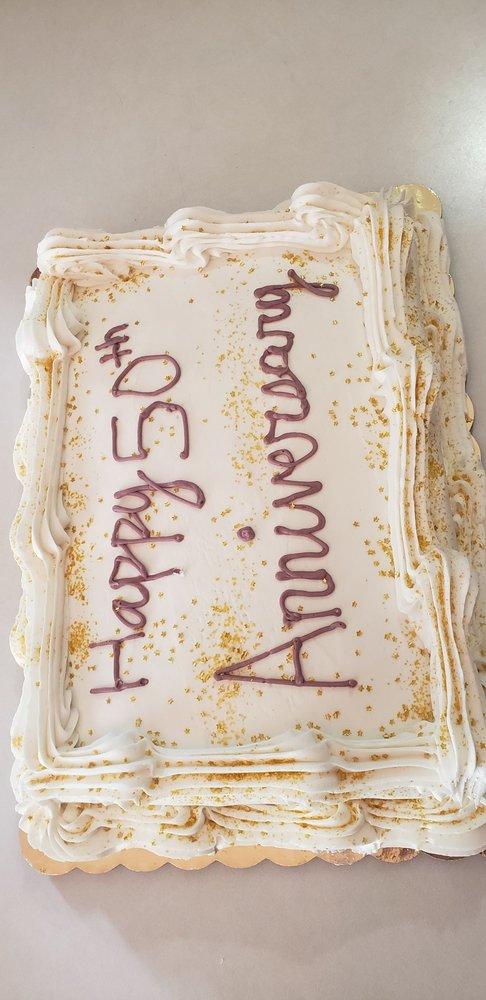 Dutch Maid Bakery: 512 N Benton Dr, Sauk Rapids, MN