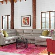 ... Photo Of Wolf Furniture   Mechanicsburg, PA, United States ...