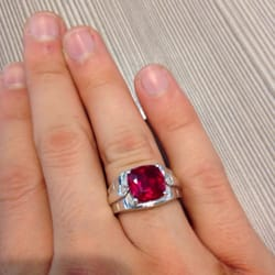 Jared Vault 13 Reviews Jewelry 8325 Arroyo Cir Gilroy CA