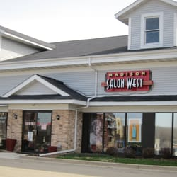 stylist madison home design. Photo of Madison Salon West  WI United States Hair Salons 601 N Whitney Way