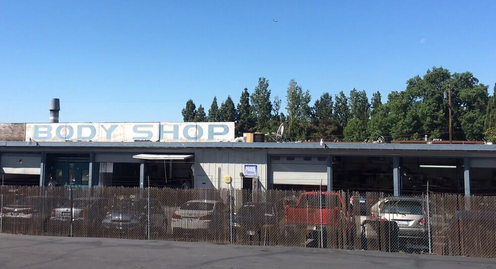Body Shop Hayward Ca Las Vegas Mirage Casino