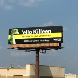 Geico Insurance Agent Insurance 3310 E Central Texas Expy
