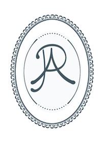 Angela Proffitt, LLC