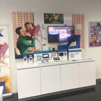 Cox Solution Store Television Service Providers 423