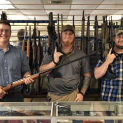 Top 10 Best Gun Shop in Savannah, GA - Last Updated July 2019 - Yelp