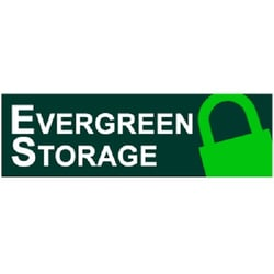 Photo Of Evergreen Self Storage   Buena Park, CA, United States. Evergreen  Storage