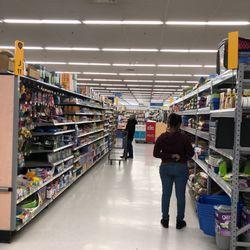 915d18c6d46 Walmart Supercenter - 22 Reviews - Grocery - 6438 Basile Rowe