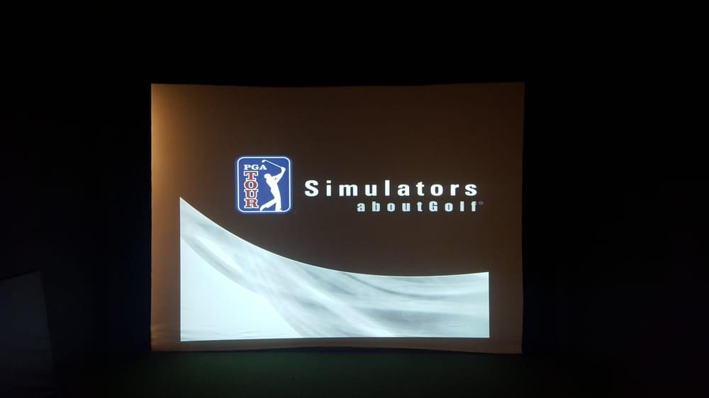 Total Sports Golf: 22777 Farmington Rd, Farmington, MI