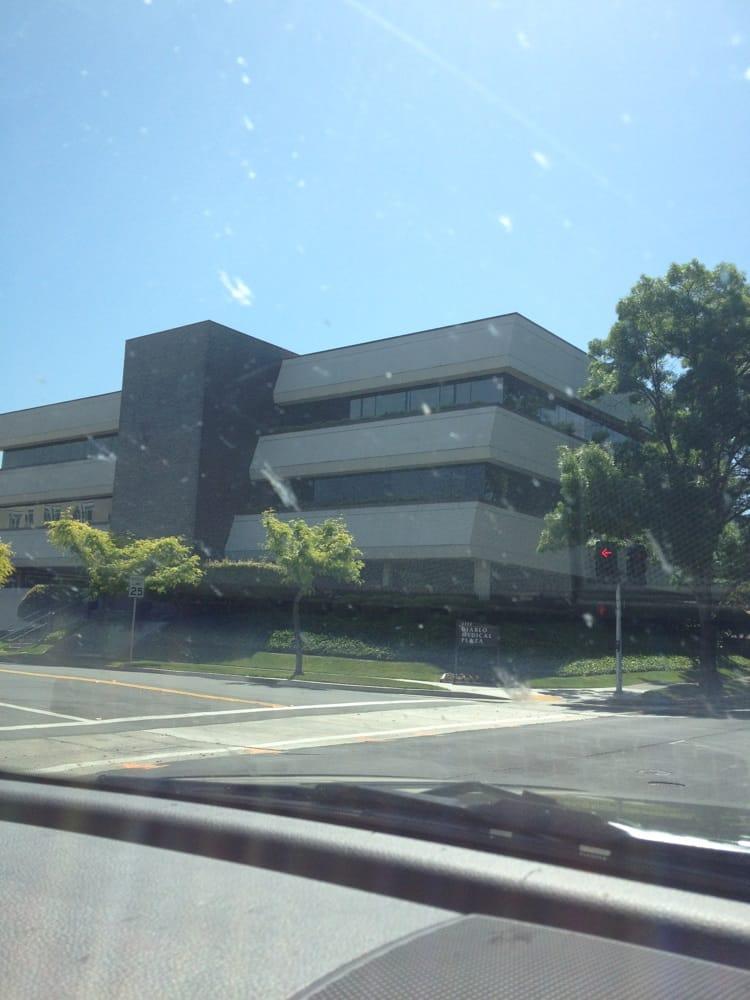 Premier Surgery Center