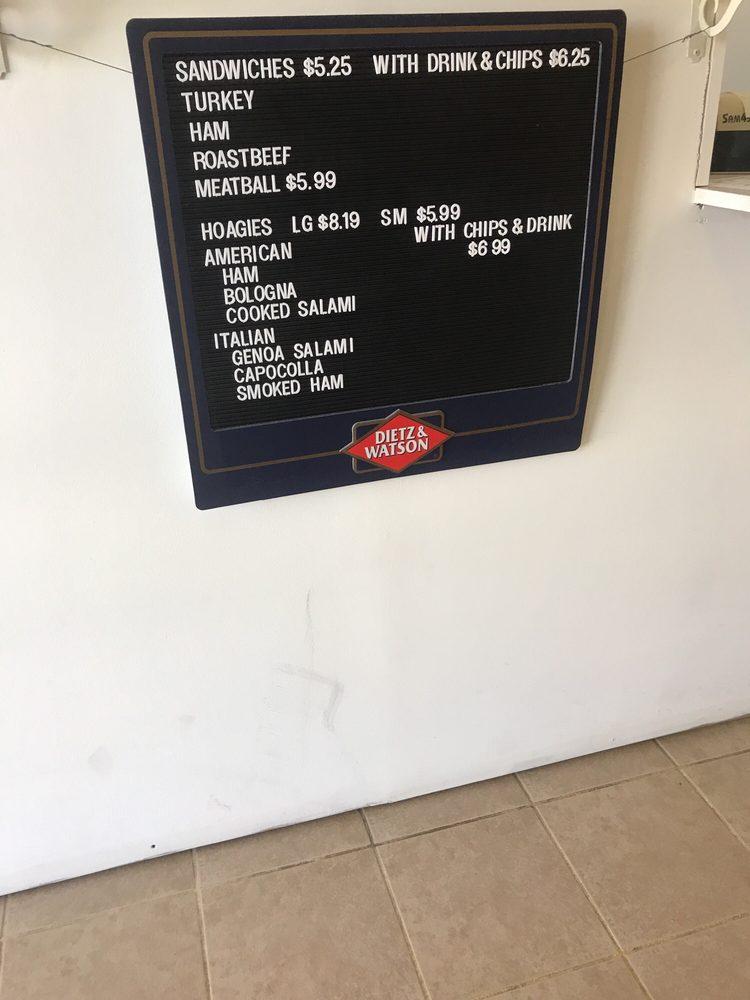 Photo of A&j Fresh Meat Market: Cape Charles, VA