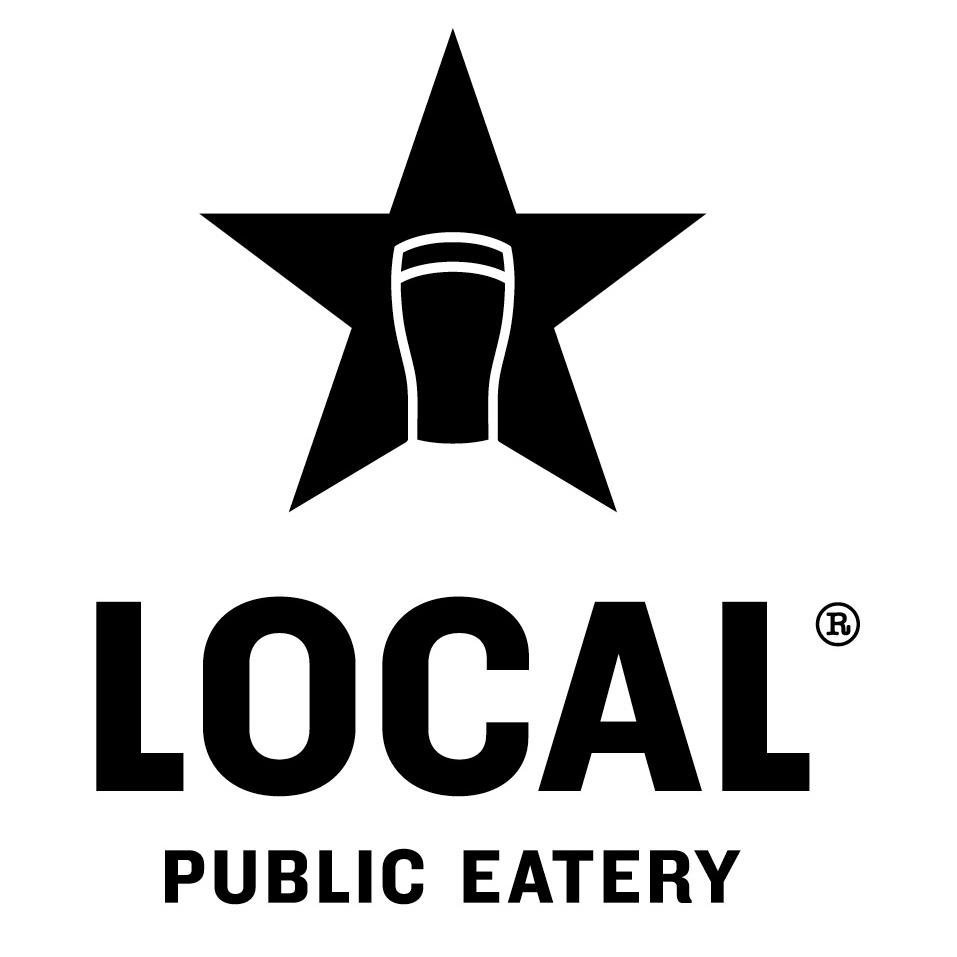LOCAL Public Eatery - 133 Photos & 222 Reviews - Canadian (New ...