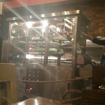 Herberth h 39 s reviews hurricane yelp for 1 kitchen huntington wv