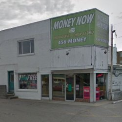 Payday loans in marin county image 7