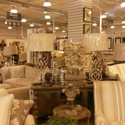 Exceptionnel Photo Of Woodstock Furniture U0026 Mattress Outlet   Acworth, GA, United States  ...