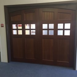 Photo Of Wes Day Garage Doors   Stockton, CA, United States. What Do