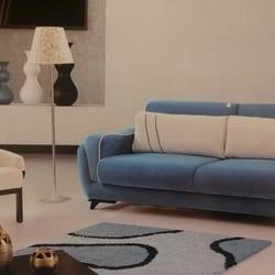 Ashley Furniture Lexington Kentucky Myroomdecor