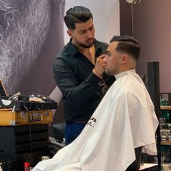 Santoyos Barbershop - 310 Photos & 39 Reviews - Barbers