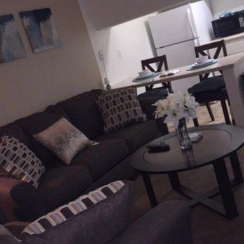 Centrepointe Apartments Colton Ca Reviews