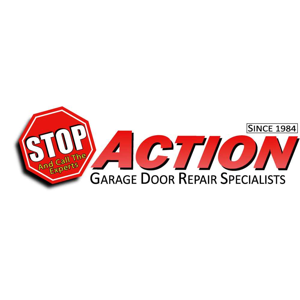 Action garage door repair specialists 20 photos garage for Garage door repair austin yelp