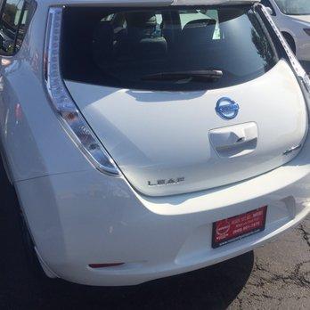 Imperio Nissan of Irvine - CLOSED - 33 Photos & 128 Reviews - Auto